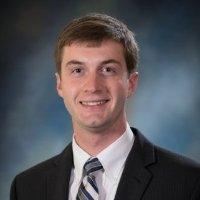 Treasurer: Chase Haddix