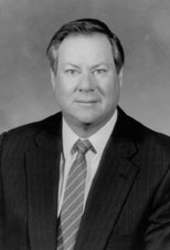 James R. Boyd, BSEE 1968