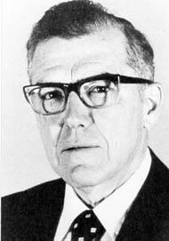Samuel M. Cassidy, Jr. BSMET 1925, MSMNG 1928