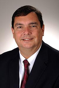 David J. Burianek