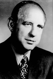 Robert M. Drake, Jr., BSME 1942