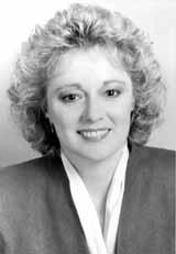 P. Elaine Duncan, BSME 1974