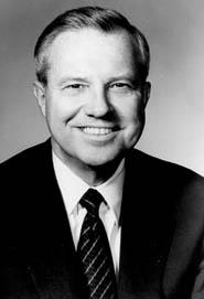 James F. Hardymon, BSCE 1956, MSCE 1958