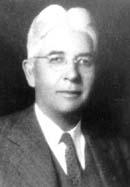 J. Irvine Lyle (posthumous), BSME 1896, MSME 1902