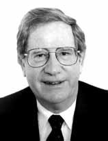 Roger D. McDaniel, BSChE 1962