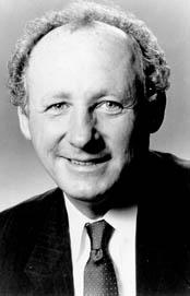 James F. McDonald, BSEE 1962, MSEE 1964
