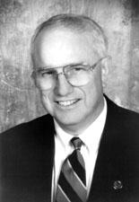 William R. Sims, BSCE 1958