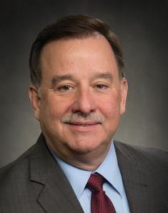Allan W. Brown
