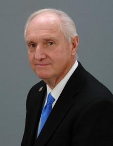Dexter Patton, Jr.