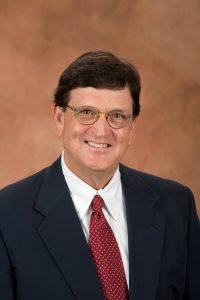 David B. Ratterman