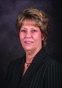 Ruth A. Dyer