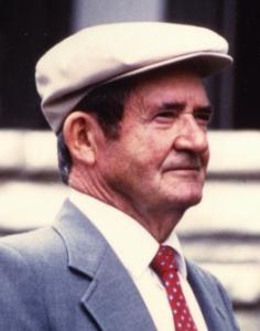Elmer T. Lee (posthumous induction)