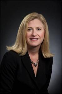 Rebecca B. Liebert