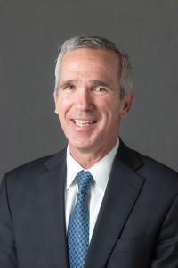 Kenneth L. Seibert