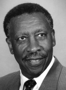 Joseph B. Lyons, Jr. (posthumous), BSEE 1958)