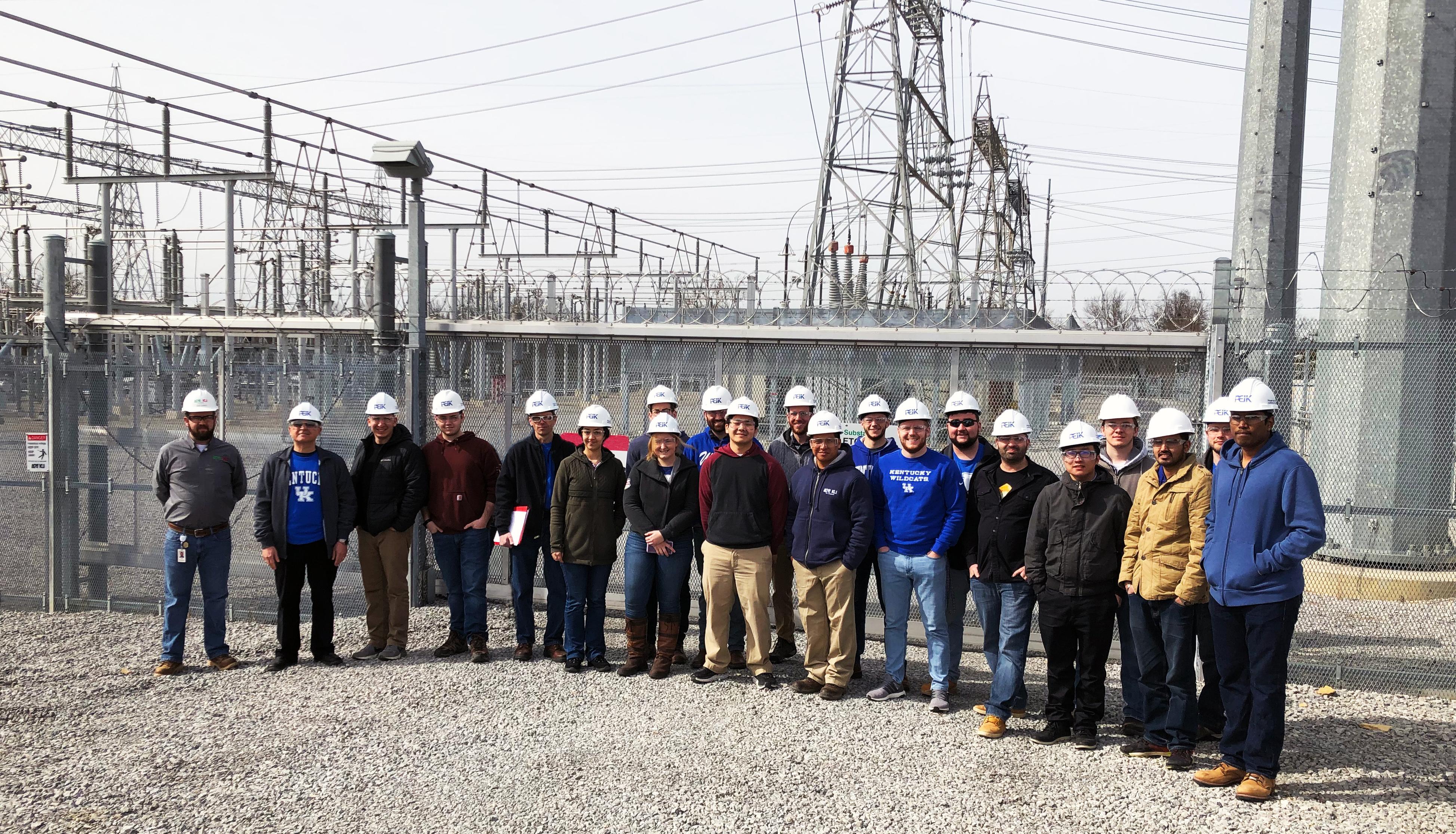 News | University of Kentucky College of Engineering