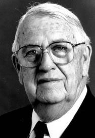 David K. Blythe, BSCE 1940, MSCE 1948