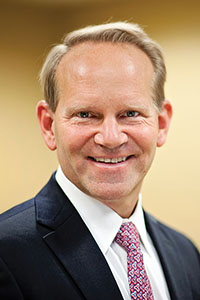 Eric J. Cremers