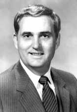 Herman A. Harrison, BSME 1955