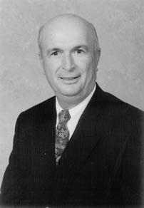 Ralph Palmer, BSCE 1963