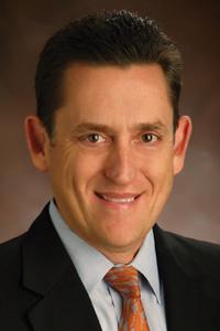 Lonnie E. Bellar