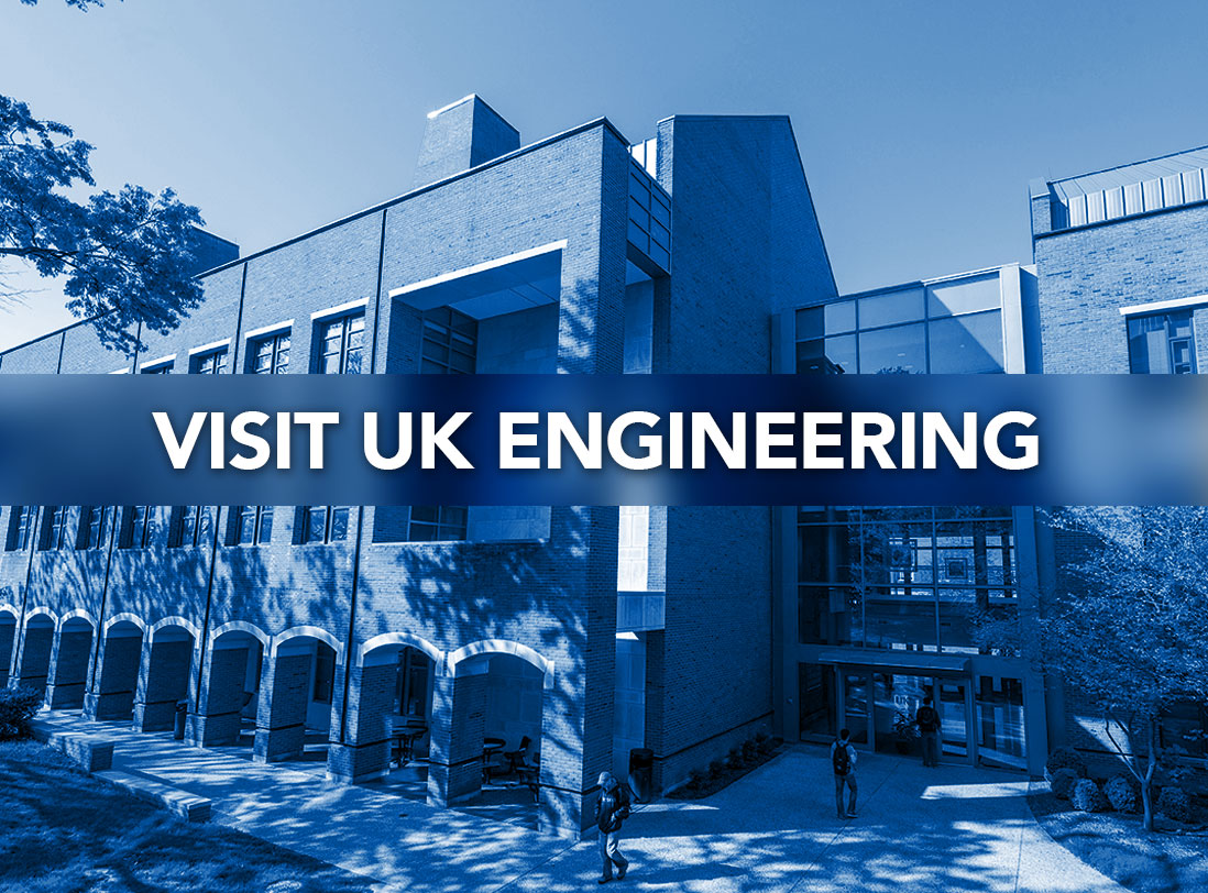 Visit UK Engineering
