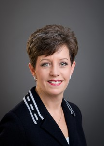 Rebecca Cowen-Hirsch, BSEE 1988