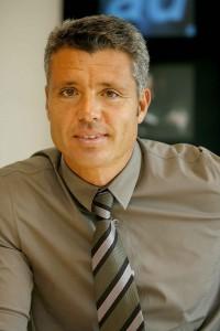 Steven S. Saran
