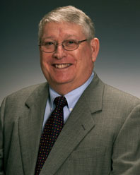 Joseph D. Hicks, Jr