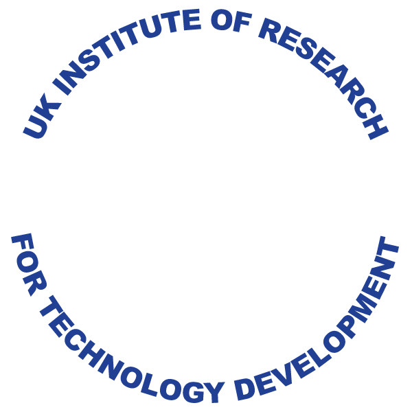 Institute of Research for Technology Development
