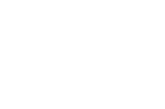 Power and Energy Institute of Kentucky