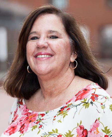 Kimberly Kelley Nude Photos 63