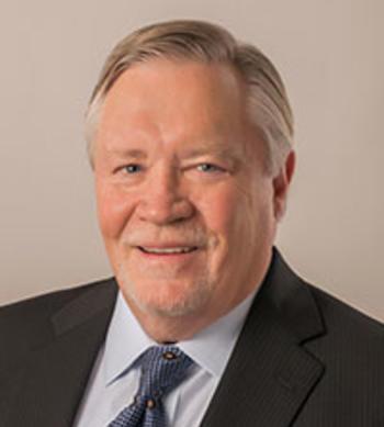 Gordon Glenn
