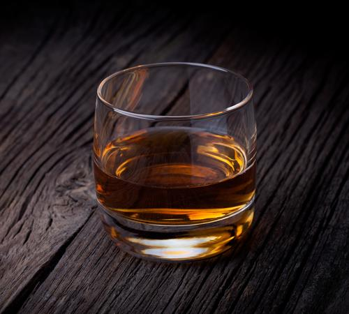 The bourbon industry contributes over eight billion dollars and over 17,000 jobs in the state.